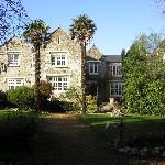 South Penarth B&B의 사진