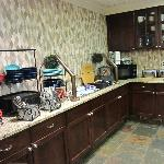 Φωτογραφία: Homewood Suites by Hilton Albany