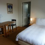 Photo of B&B Alberti Maastricht