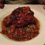 Pork Shank-don't miss it!!!