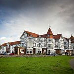 Photo de The Links Country Park Hotel & Golf Club