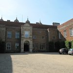 Long Melford Heritage Centre