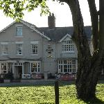 The Chase Inn