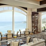 Raya at The Ritz-Carlton, Laguna Niguel Foto