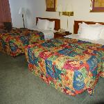 Foto van Days Inn Alamosa