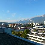 Фотография Adagio Access Grenoble