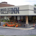 Maggie Valley Inn and Conference Center