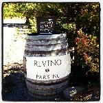 Photo de Rivino Winery