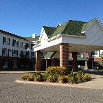 Foto de Country Inn & Suites Duluth North