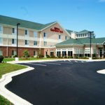 Hilton Garden Inn Elkhart