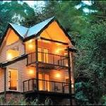 ‪Lochiel Luxury Accommodation‬