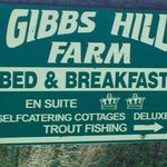 Gibbs Hill Farmの写真