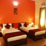 Arama Suites