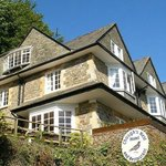 Chough's Nest Hotel