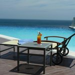 Sesimbra Hotel & Spa
