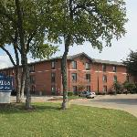 Bilde fra Extended Stay America - Arlington - Six Flags
