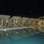 M Grand Royale Resort