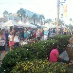  Oceanside Farmer&#39;s Market