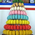 Jean-Marc Chatellier's French Bakery