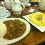 best chicken curry I have tasted