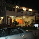 Anjung Selesa Guest House