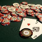  Texas Hold&#39;em Poker