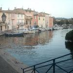  martigues 2