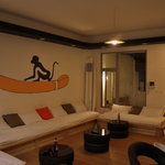 Photo of Monkey Surfing Backpackers Hostel