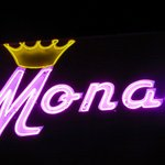  Monaco Neon