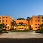 Photo of Le Meridien Medina