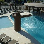 BEST WESTERN Coral Hills