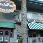 Photo of Sweetwater Steakhouse