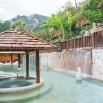 Photo of Bali Nature Spa Hot Spring Resort