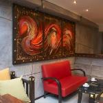 Pak Ping Ing Tang Boutique Hotel