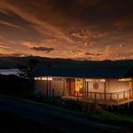 Photo of Captains Cabin Bruny Island