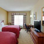  CountryInn&amp;Suites Goldsboro GuestRoom