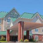 Photo of Country Inn & Suites By Carlson, Knoxville West, TN
