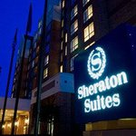 Photo of Sheraton Suites Old Town Alexandria