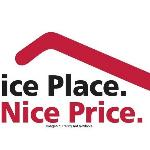 Nice Place Nice Price RGB
