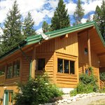 ‪Bearberry Meadows Guest House‬