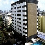 Photo of Fariyas Hotel Mumbai Mumbai (Bombay)