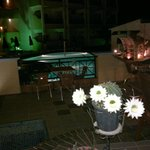 Photo of Bright Star Aparthotel Faliraki