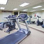 Country Inn & Suites Shoreview Foto