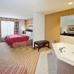 Photo de Country Inn & Suites By Carlson, Sumter