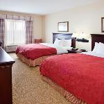 Country Inn & Suites By Carlson Foto