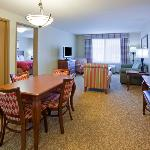 Foto de Country Inn & Suites - Green Bay North