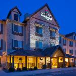 Country Inn & Suites - Green Bay Northの写真