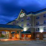 Photo de Country Inn & Suites Lexington Park