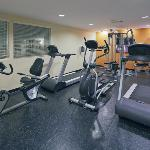 Foto Country Inn & Suites Montgomery Chantilly Parkway