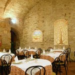 Hotel Ristorante I Tigli